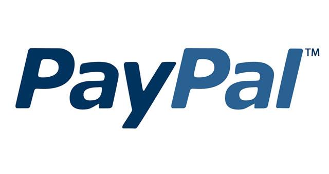 Paypal Singapore