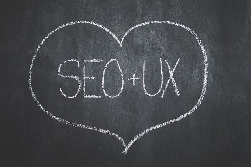 UX research for SEO Services - USER Experience Researchers