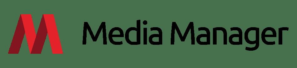 media-manager-logo-associates