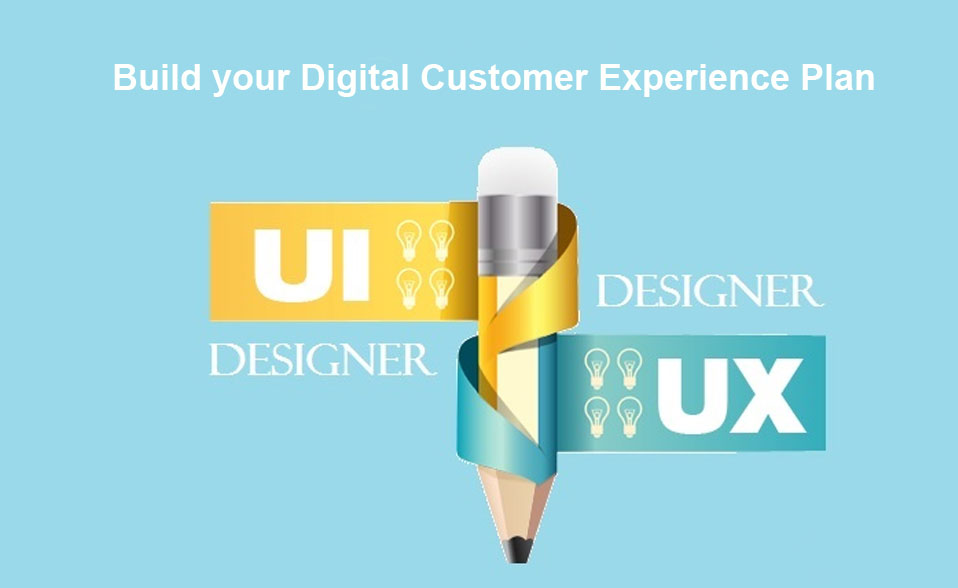 UX Course in Singapore