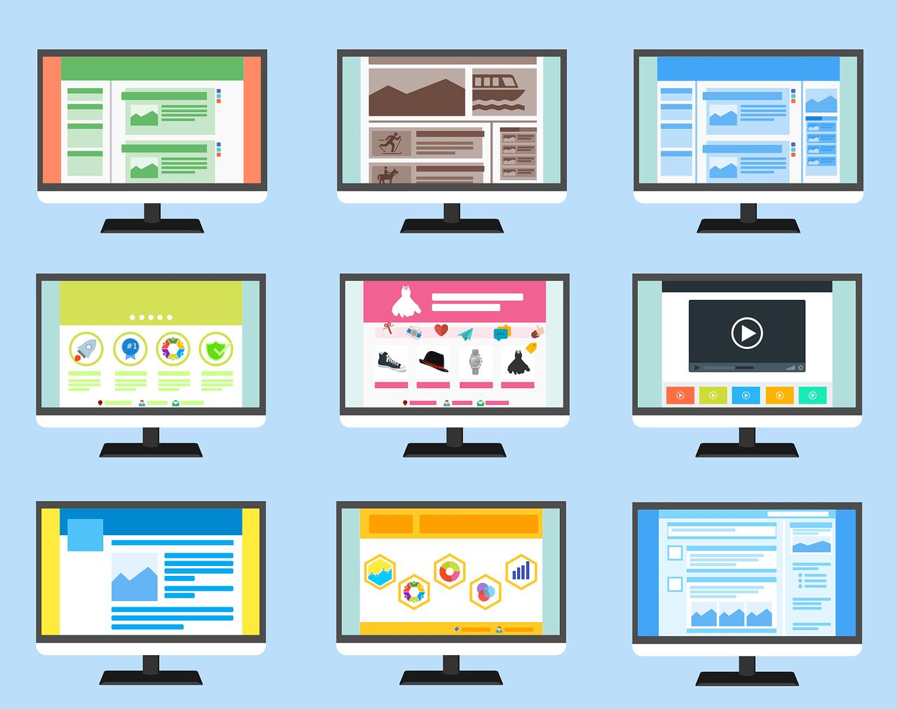 Taking Your UX Design Portfolio to the Next Level