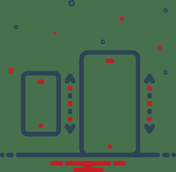 MOBILE APP - App_for_battle