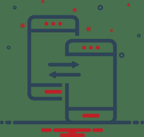 Mobile App - App Complexities VS App Competence.