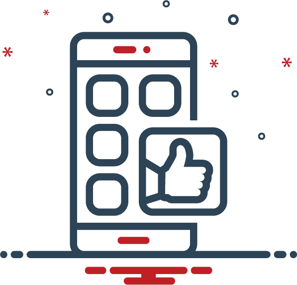 Mobile App Development Platform-friendly = User-friendly