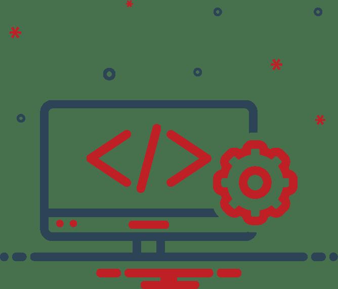 Web design & development - Agility = Reliability.