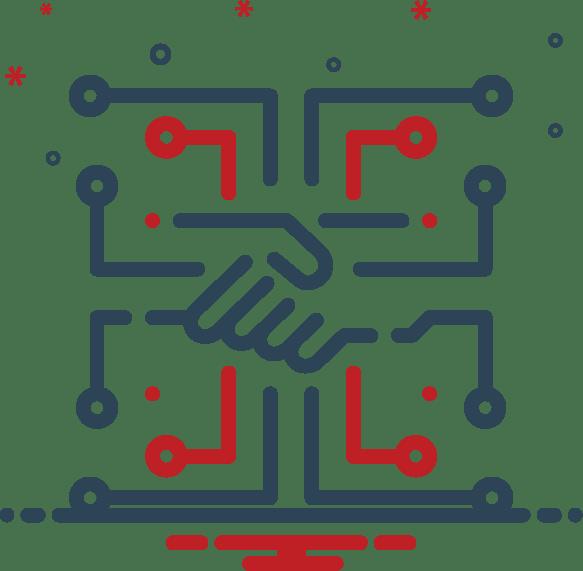 WEB DESIGN - bound_for_fun