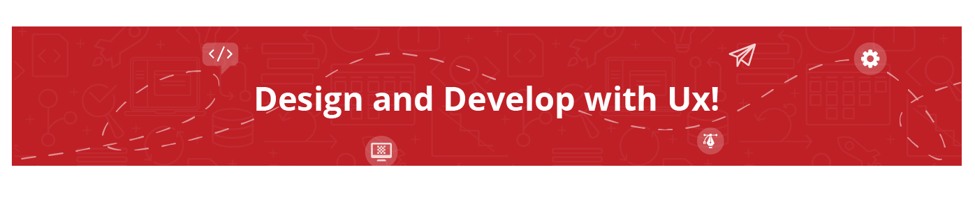 Design and Develop with User Experience Researchers