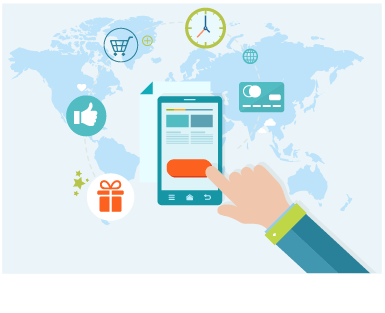 Mobile App Development - Mobile Apps Address Portability and Accessibility
