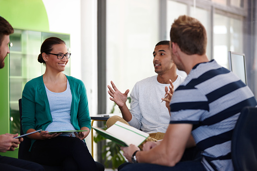 5 Pitfalls in Focus Group Discussion Scenarios in the IT Industry and How to Avoid Them