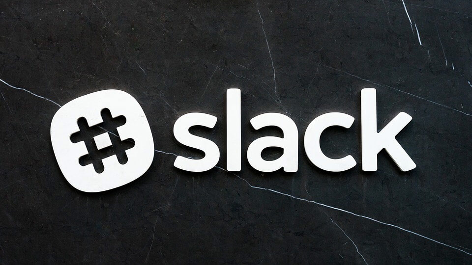 Slack's Success with User Experience