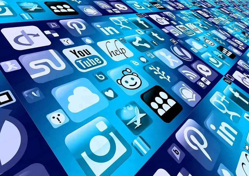 Mobile Apps & UX