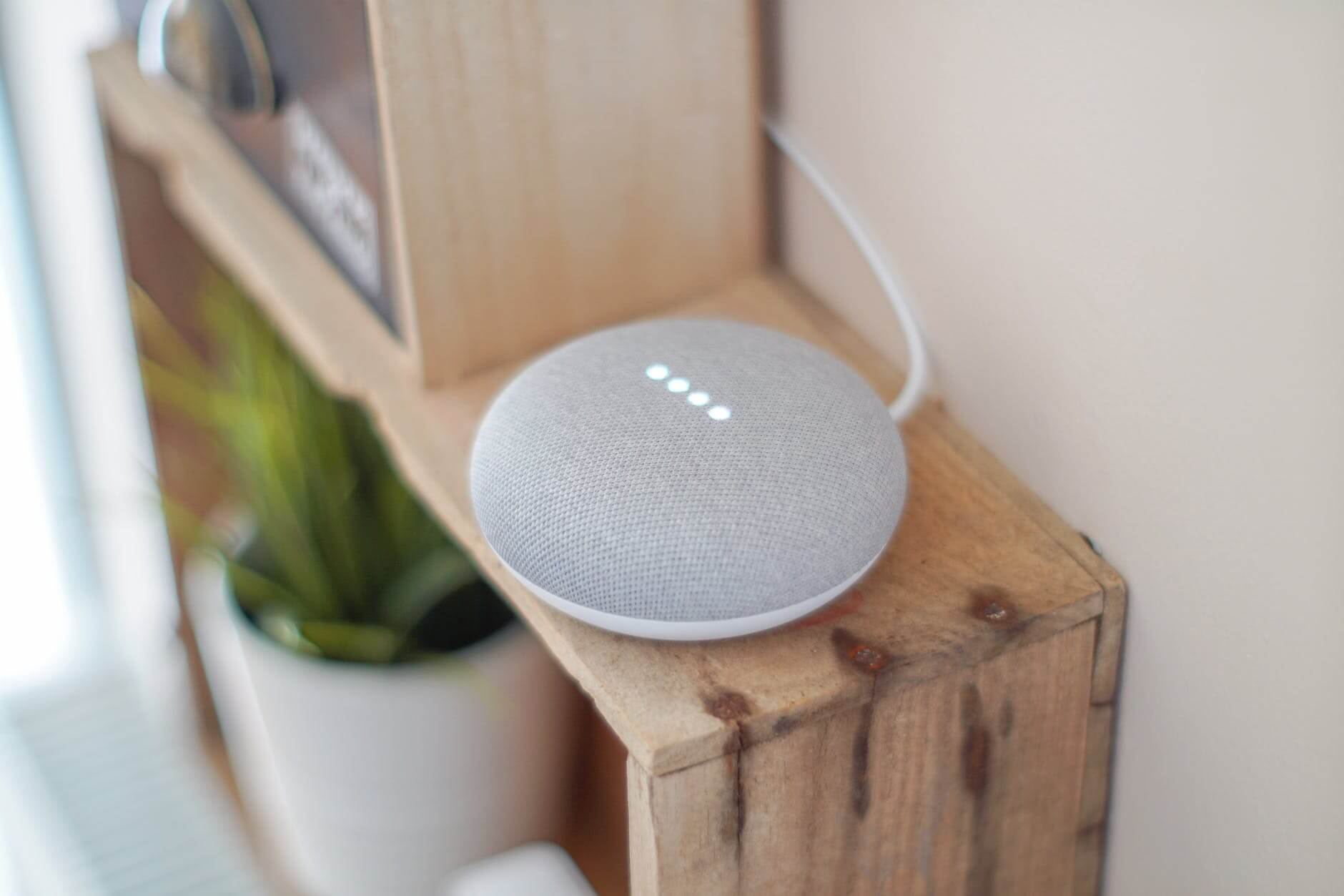How A Good UI/UX Design Agency Streamlines Information Architecture for Voice-enabled Devices