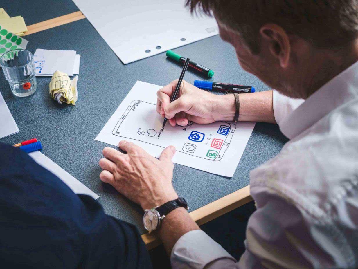 Tips For Recruiting The Best Ux Designer