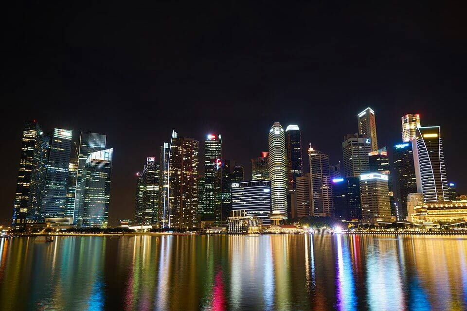 UX and UI Jobs in Singapore