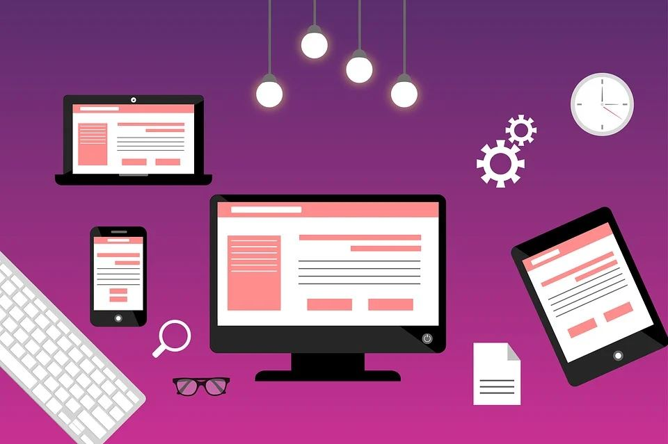 SEO Services for UX in Singapore and China