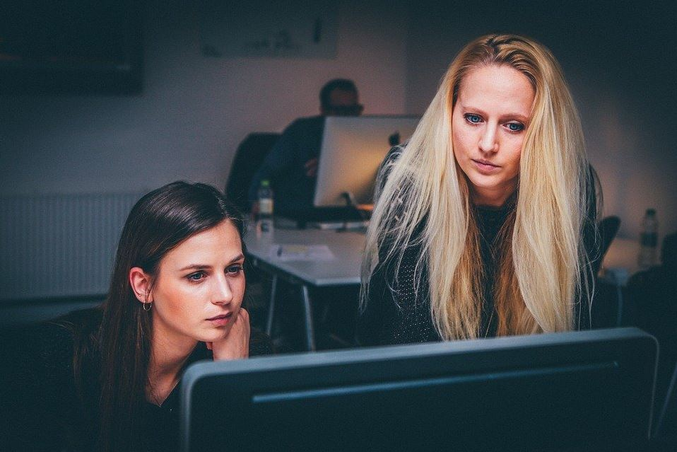 Why Should Organizations Provide Better User Experience