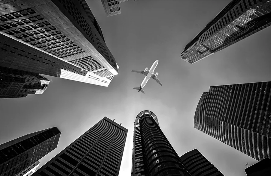 Digital Transformation Through Mobile Applications: The Future of Travel Industry