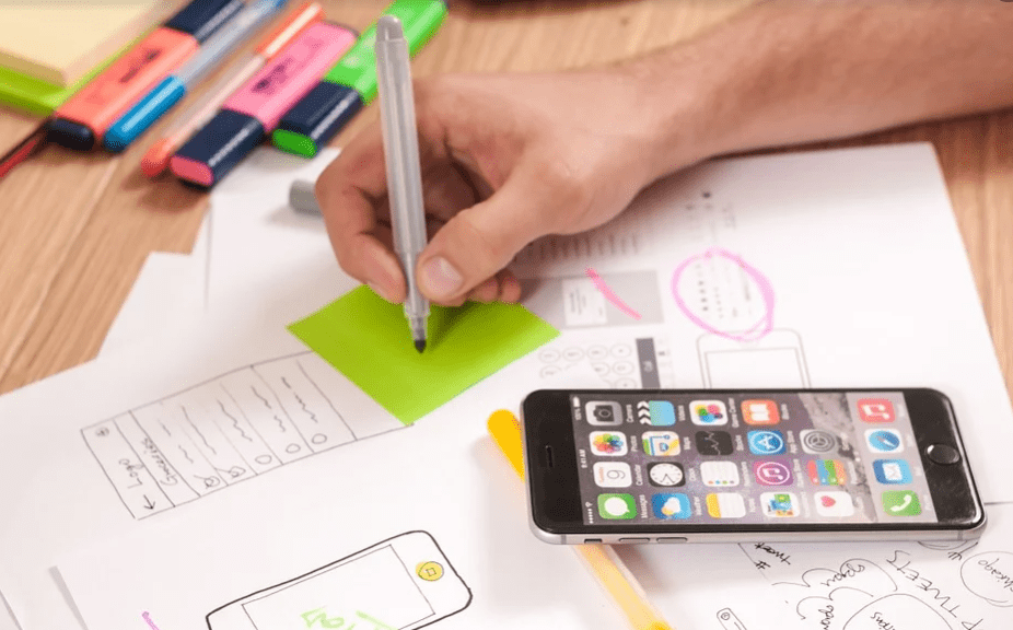 Experts' Tips to Test New Tech Products' User Experience