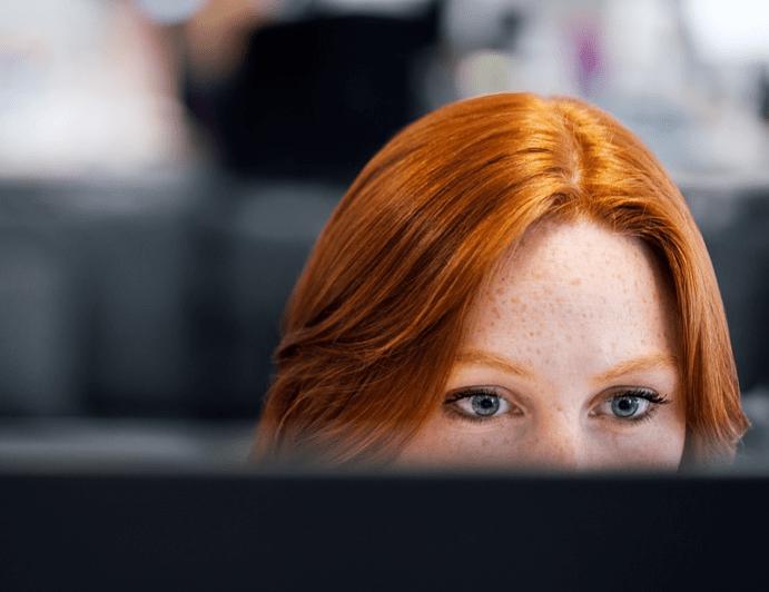 FREE Eye Tracking - USABILITY TESTING