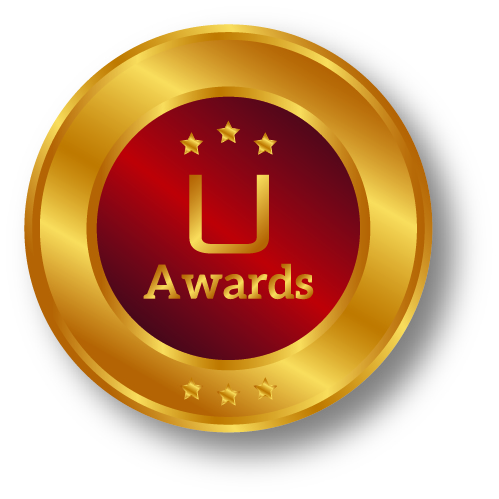 USER Recognizes Excellence with the U Awards for 2020