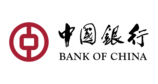 User Experience Researchers Pte Ltd - UI UX Design Agency in Singapore - Client: Bank of China (logo)