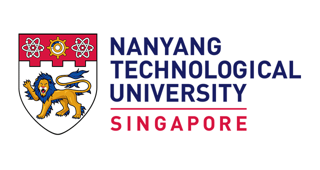 User Experience Researchers Pte Ltd - UI UX Design Agency in Singapore - Client: Nanyang Technological University (logo)