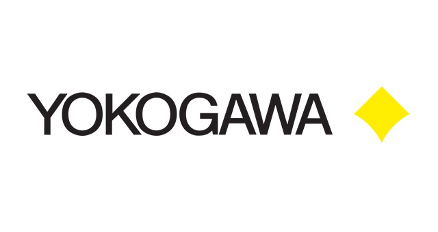 User Experience Researchers Pte Ltd - Web Designing Company in Singapore - Client: Yokogawa (logo)