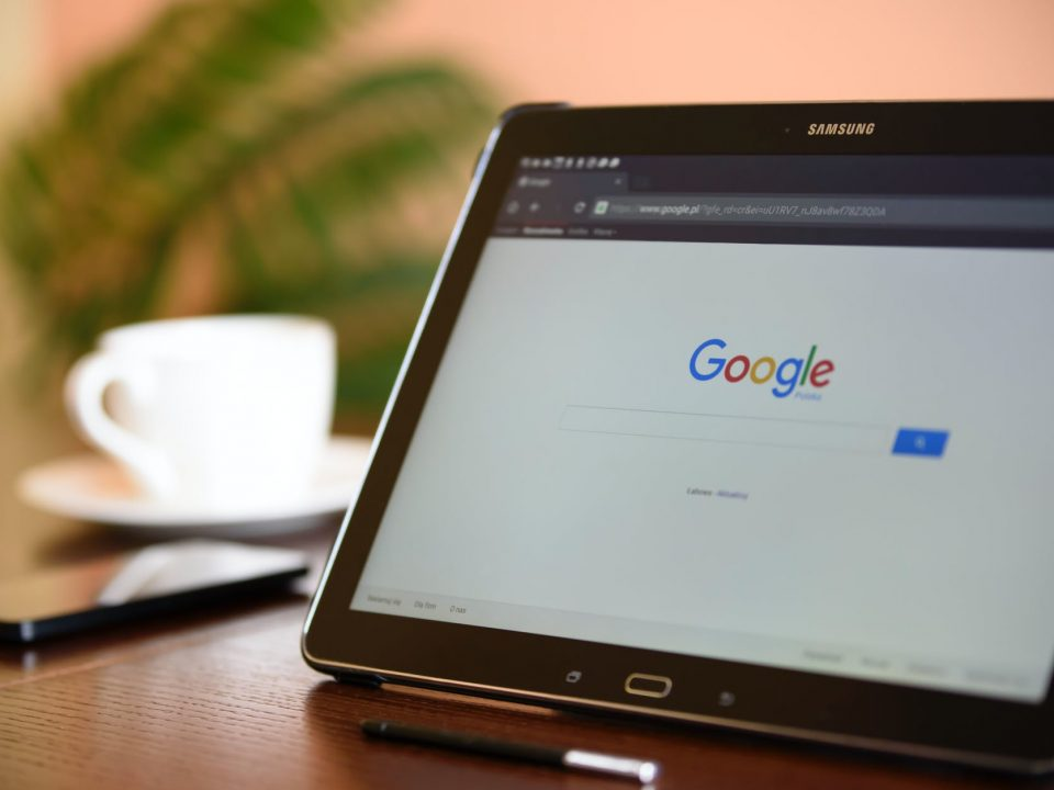 Google Offers New Online Courses for Tech Career Advancements
