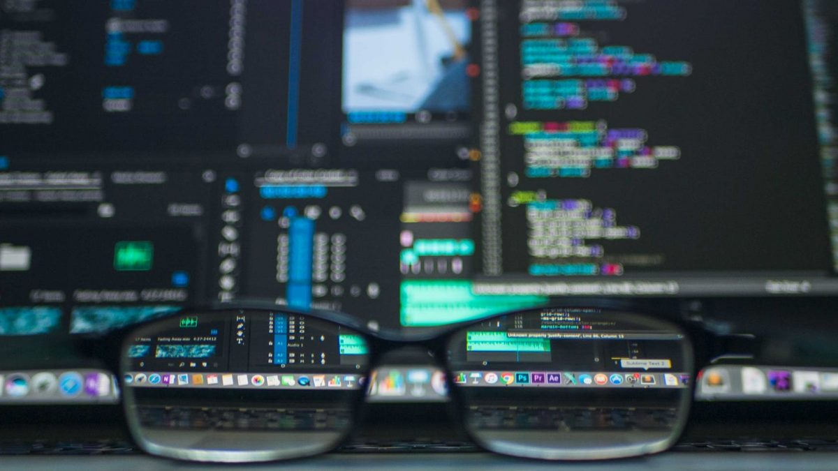 Website Development - Focusing on APIs will Greatly Benefit Businesses and Organizations in 2021