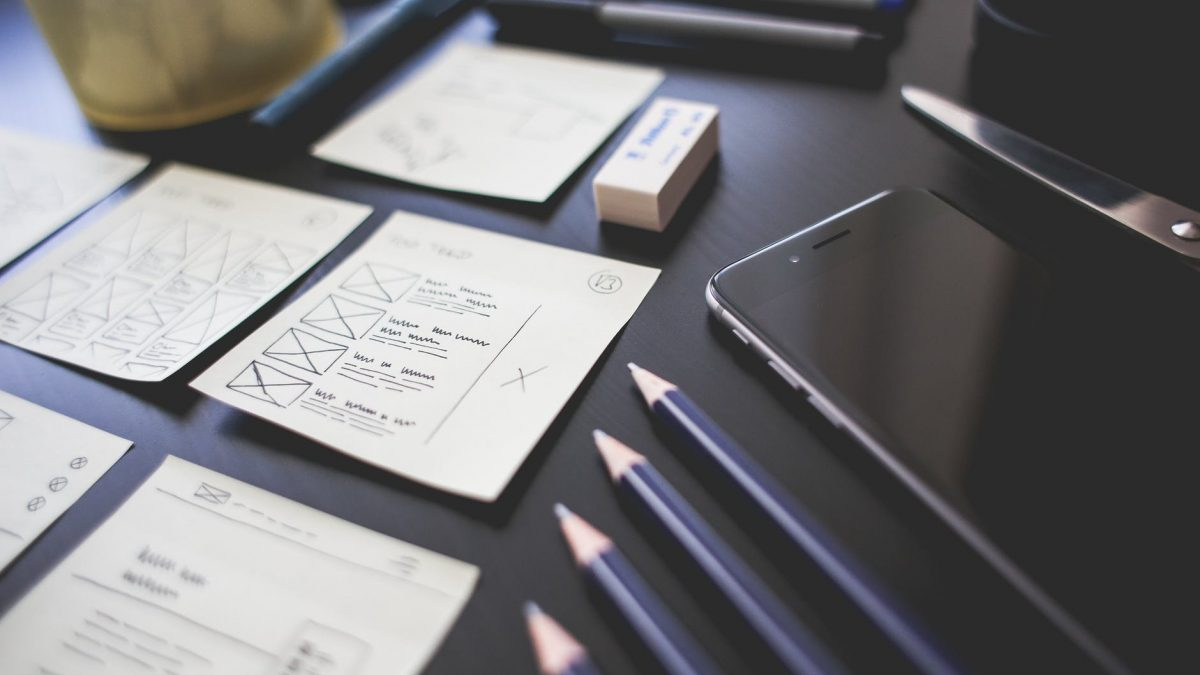 The Evolution of UX Design Principles - What You Need to Know