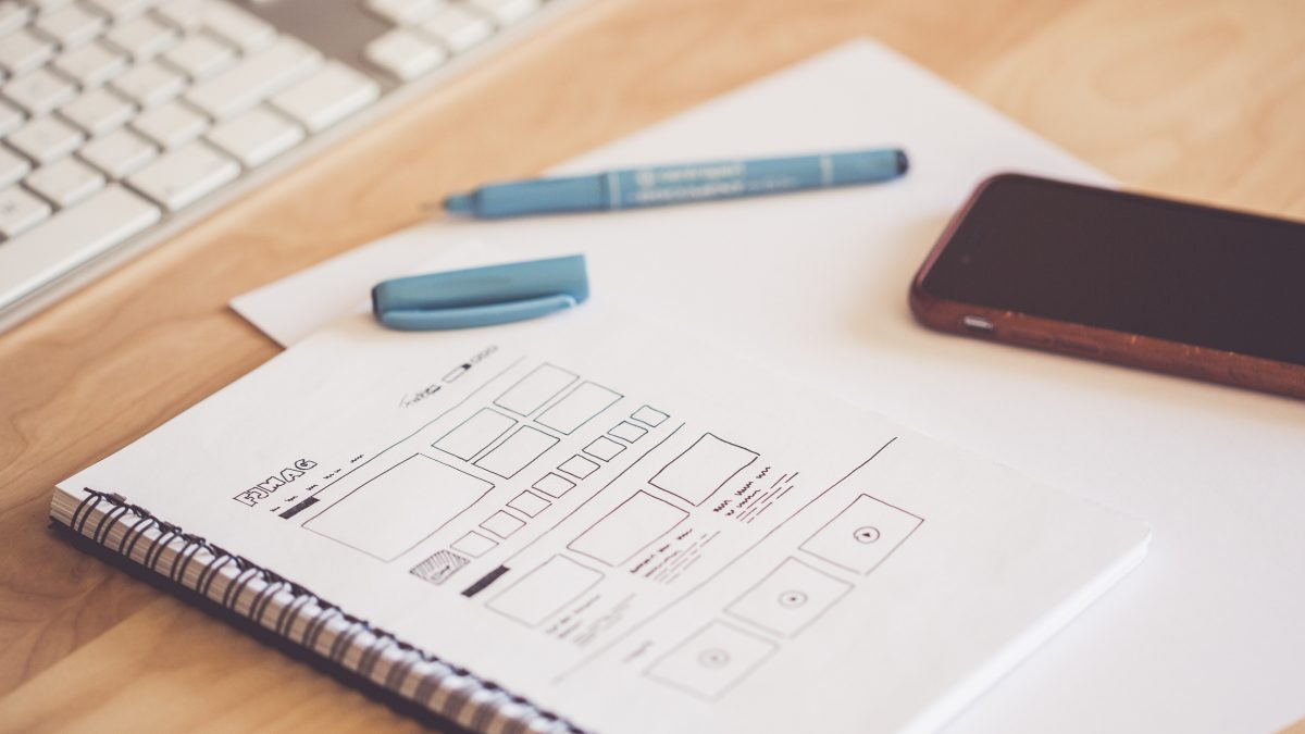 UX Design Tips for Improved Chances of Increasing Traffic and Revenue