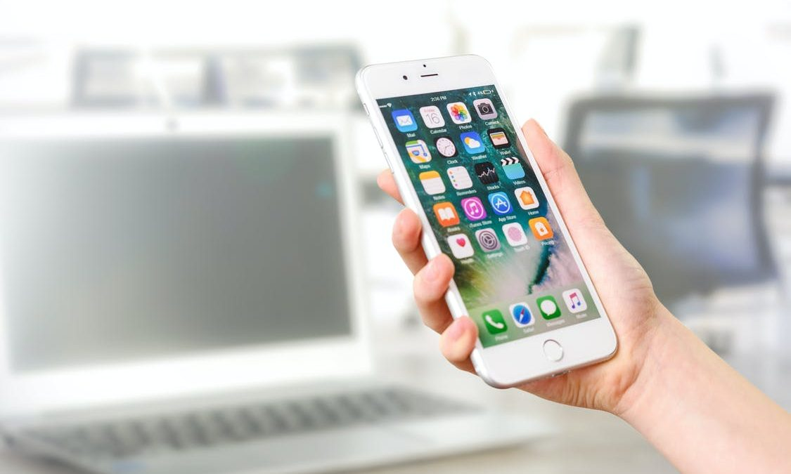 3 Features of an Excellent Mobile App