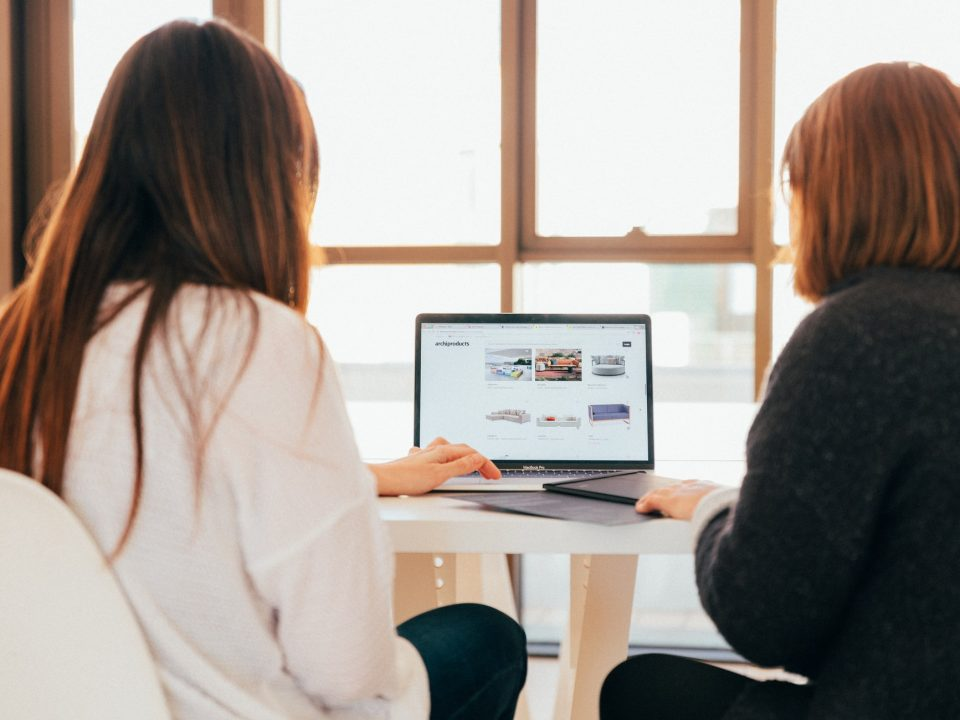 The Good and Bad of Remote Website Usability Testing